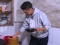 《好运旅行团片花》20170611 预告 田亮挑战做饭艰难点火 孙越秀厨艺嘚瑟不停