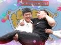 """《抱走吧!爱豆片花》好妹妹乐队自揭想解散 现场公主抱激情""""舌吻"""""""