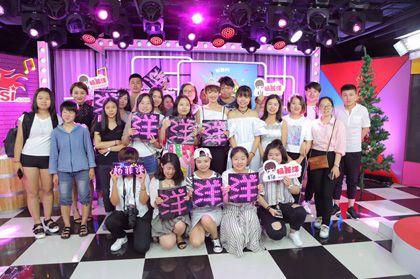 杨菲洋生日发布全新单曲《不说》