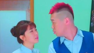 《林子大了》第23集剧情