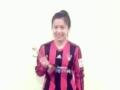 视频-李佳悦:只要国家队需要 我就会作出努力