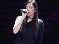 《金曲捞片花》第九期 黄丽玲唯美献唱《空窗》 动人嗓音唱出失恋落寞