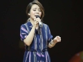 《金曲捞片花》第九期 辛晓琪黄丽玲合唱《空窗》 另类情歌领悟爱情