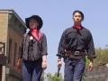 《极速前进中国版第四季片花》《极速前进》第三季大回顾 极速之旅未完待续