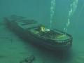水下迷魂阵