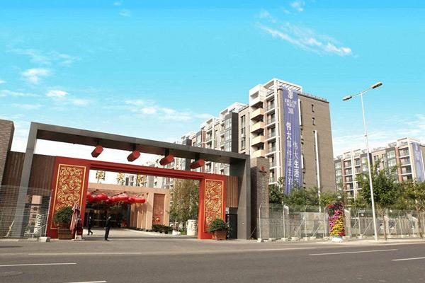 北京城建拟与首开中信等共收购国奥村商业资产