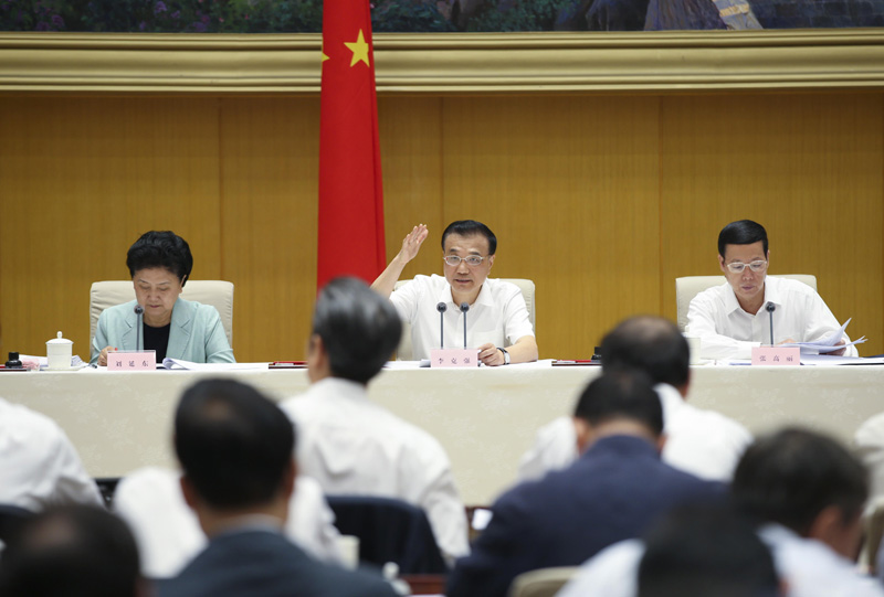 港媒:赴日中国内地游客不再爆买更加重视服务
