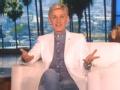 《艾伦秀第14季片花》第一百七十期 艾伦爆笑解读奇葩评论 观众被晒与半裸型男合照