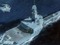 """战舰世界中的这些""""中国造"""" 令世人惊叹"""