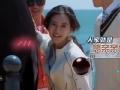 《搜狐视频综艺饭片花》李晨一敌三成名牌收割机 Baby被道具砸伤惹心疼