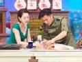 《搜狐视频综艺饭片花》周冬雨怼谢娜公开比美 谢霆锋遭小S花式逼问恋情