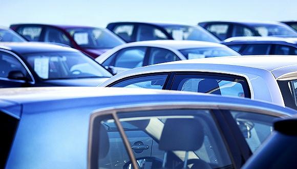 2017年5月份对于汽车市场来讲,是个暧昧的月份。