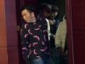 《好运旅行团片花》20160618 抢先看 温兆伦遭熊乃瑾恶搞 秒变警察被嘲像瘫痪