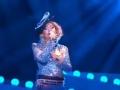 《金曲捞片花》第十期 杜丽莎霸气秀国际范 献唱《爱的根源》惹泪目