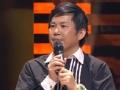 《金曲捞片花》第十期 熊天平秀经典歌曲串烧 熟悉旋律唱哭观众引合唱
