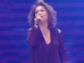 《金曲捞片花》第十期 杜丽莎唯美献唱《爱的根源》 高超唱功征服全场