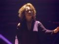 《金曲捞片花》第十期 杜丽莎演绎拆穿当场落泪 完美唱功令众人点赞