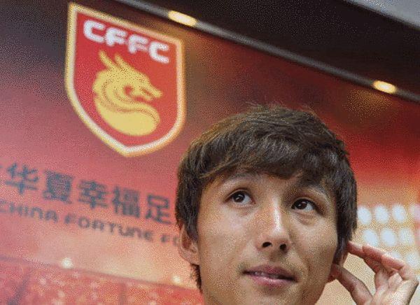尹鸿博:国足出线机会渺茫 最后两场仍全力以赴