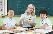 如何选择国际学校?