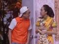《笑声传奇片花》第十期 鄂博变身爱吃腰子小萝莉 遭遇疯狂粉丝求合影