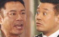 00后最熟悉的TVB明星是他?