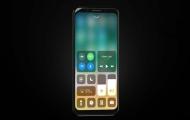 苹果8未发布手机壳已开售