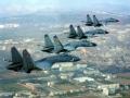 仅生产5架,中国空军为何没能装备歼-12?