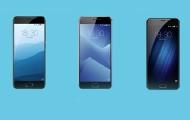 魅族最值得购入的三款手机