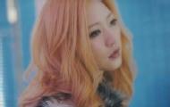 李泫憙携新歌《Catnip》回归