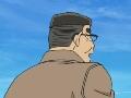 名侦探柯南国语第818集