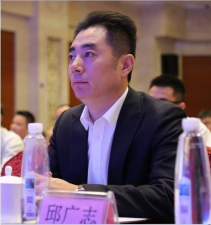 网库邱广志:产业互联网对企业的价值将超过消费互联网