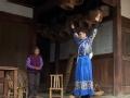 《好运旅行团片花》抢先看 田亮无奈陆地跳水 老奶奶激动秒变粉丝