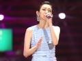 《金曲捞片花》第十一期 范玮琪曾与前任相恋六年 献唱《那些花》勾回忆