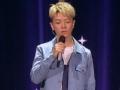 《金曲捞片花》第十一期 王栎鑫唱薛之谦金曲 没谈过恋爱也会听得伤感