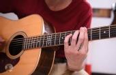 《太聪明》吉他弹唱教学
