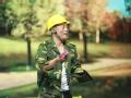 《笑声传奇片花》第十一期 宋晓峰《都是钱包惹的祸》