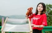 教你做吃不腻的北京烤鸭