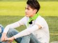 《搜狐视频综艺饭片花》张继科登跨界献唱民谣 灵魂RAPPER吴亦凡秀说唱