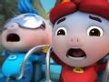 《猪猪侠之超星萌宠2》预告片