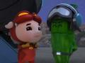 《猪猪侠之超星萌宠2》花絮6