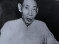 外滩风云(七)杜月笙与蒋介石(中)