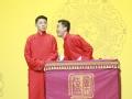 《笑声传奇片花》第十二期 卢鑫 玉浩 彩虹室内合唱团《你的打开方式不对》