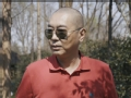 《湖说第二季片花》20170704 预告 阔别电视节目十余年 史玉柱首谈辗转人生