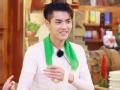 """《搜狐视频综艺饭片花》吴亦凡秀方言freestyle """"型秀家族""""重聚引泪奔"""