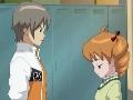 火力少年王(动画版)第22集