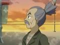 火力少年王(动画版)第23集