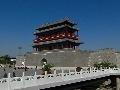 看懂北京城 城门故事多
