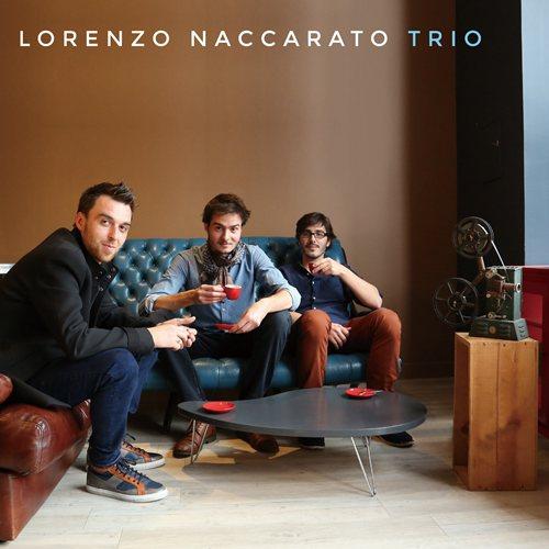 洛伦佐・纳卡拉朵-三重奏-封面