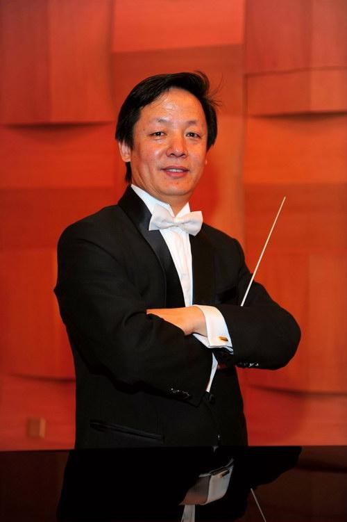 夏日既迷人樂韻 港深共祝Hong Kong回歸20周年音樂會[音樂新聞資訊],香港交友討論區