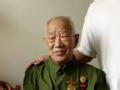 七十年振兴中华的坚守
